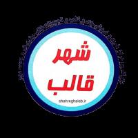 aks2_logo-removebg-preview (1)